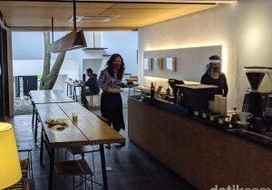 penerapan-normal-baru-di-coffee-shop-4_43
